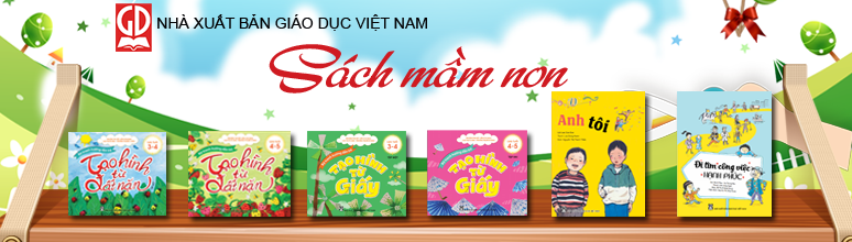 Mầm non.png